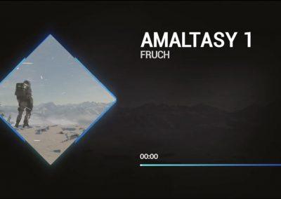 Amaltasy1